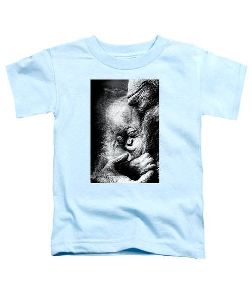 It's Moments Like These... Toddler T-Shirt