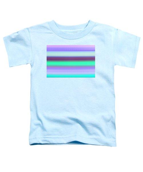 Lavender Sachet Toddler T-Shirt