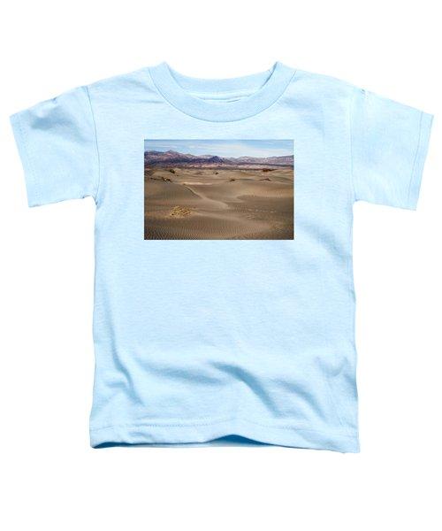 Light Path Toddler T-Shirt