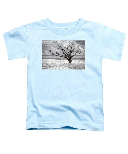 Lonesome Toddler T-Shirt