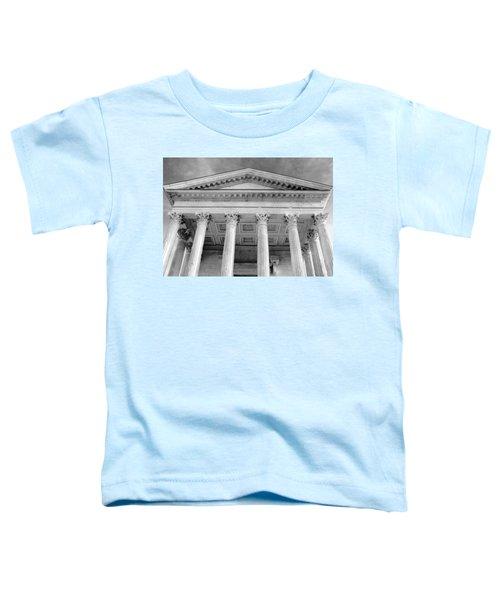 Maison Caree Toddler T-Shirt