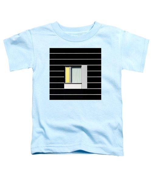 Manchester Windows 1 Toddler T-Shirt