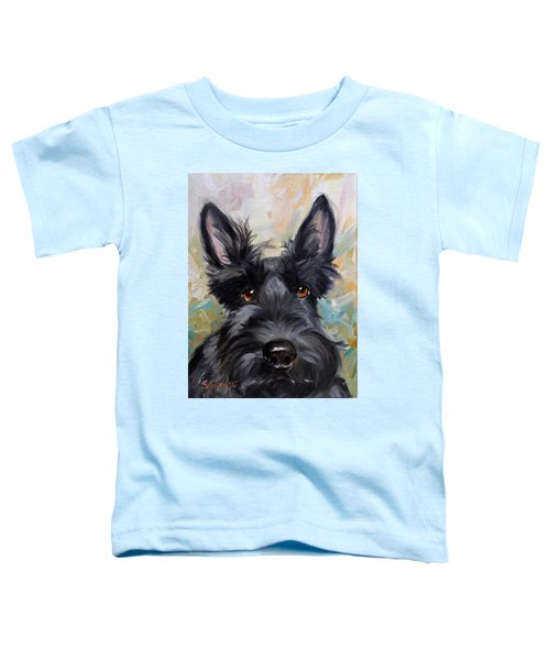 Missing You Toddler T-Shirt