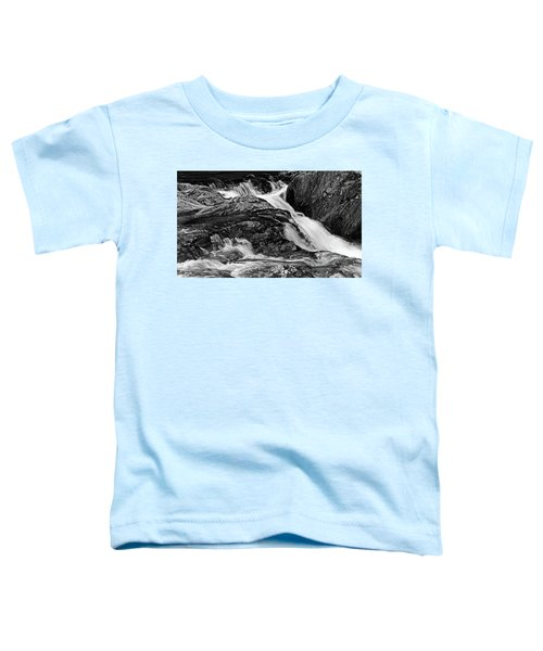 Mountain Brook Toddler T-Shirt