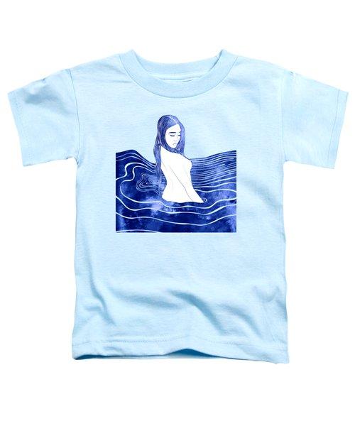 Nereid Xii Toddler T-Shirt