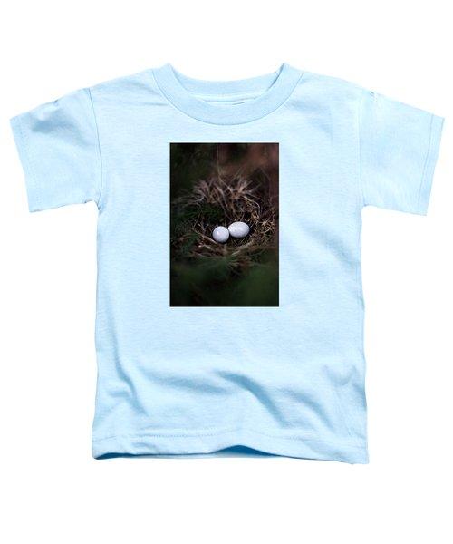 New Birth Toddler T-Shirt