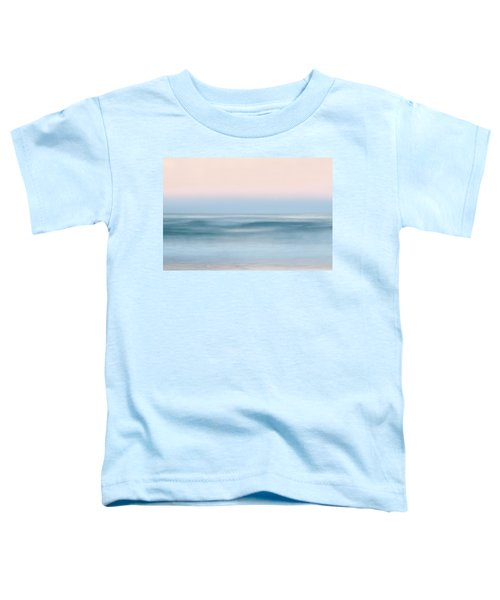 Ocean Calling Toddler T-Shirt