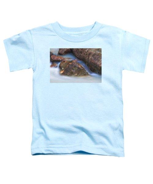Perpetual Motion Toddler T-Shirt