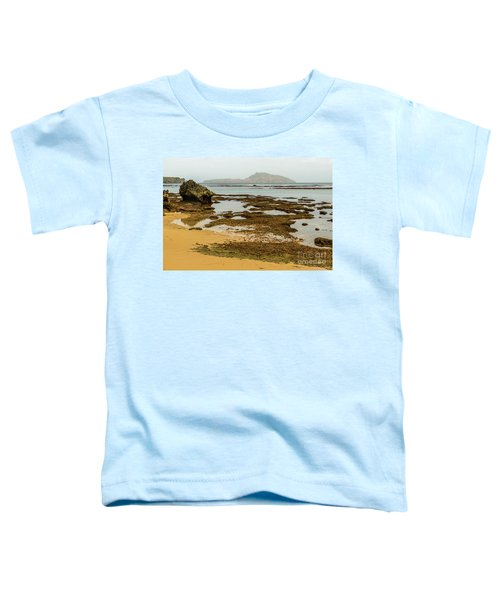 Phillip Island 01 Toddler T-Shirt