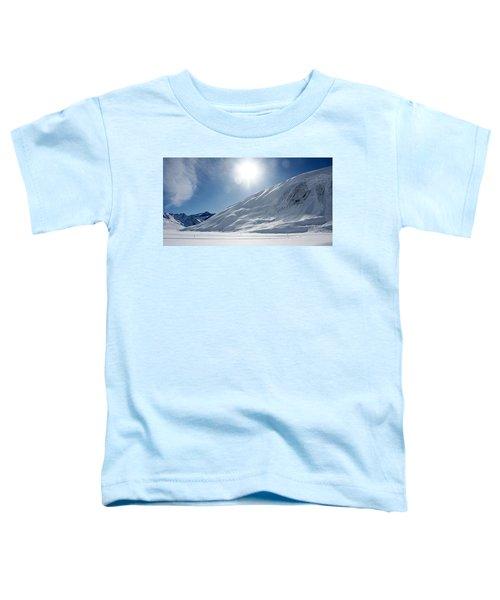 Rifflsee Toddler T-Shirt