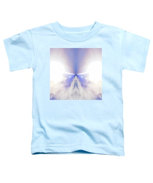 Rise Within Toddler T-Shirt