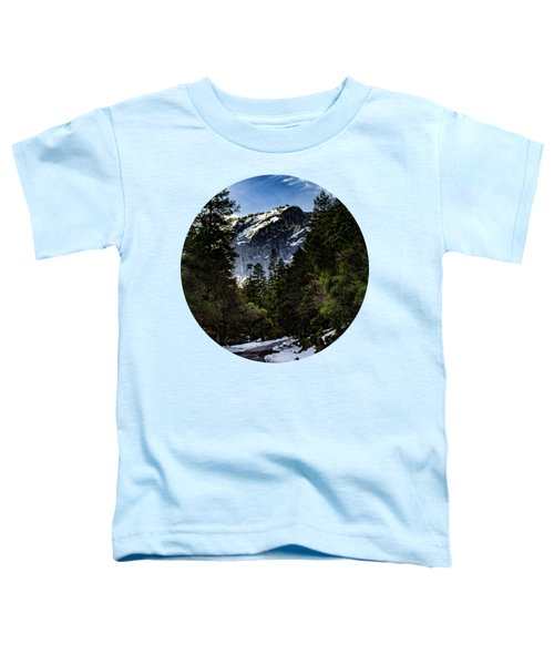 Road To Wonder Toddler T-Shirt