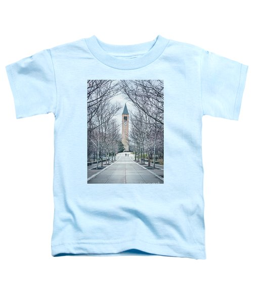 Roam Toddler T-Shirt