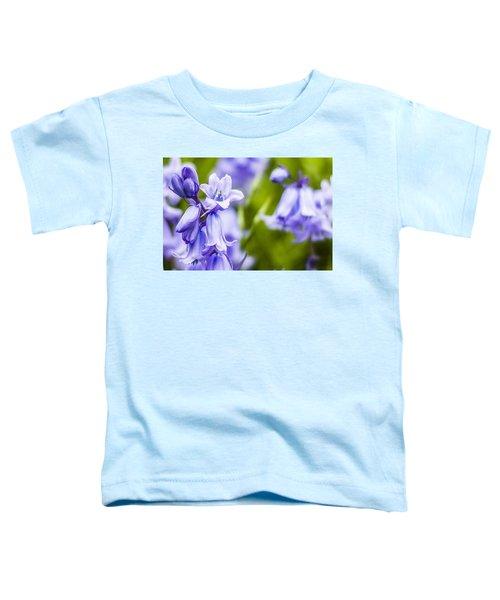 Royalty Toddler T-Shirt