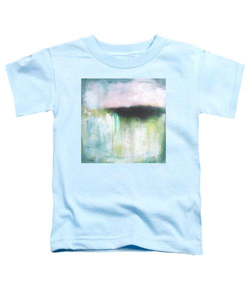 Santa Barbara Toddler T-Shirt