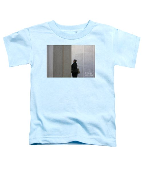 Scapes Of Our Lives #27 Toddler T-Shirt