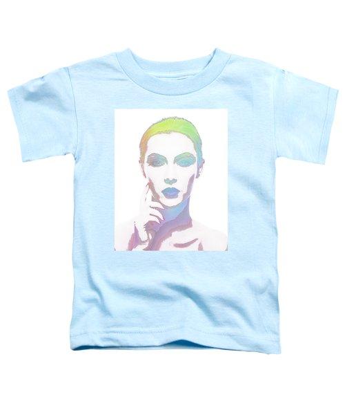 Simply Irresistable Toddler T-Shirt