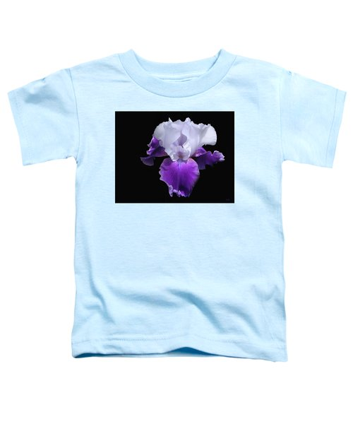Simply Royal Toddler T-Shirt