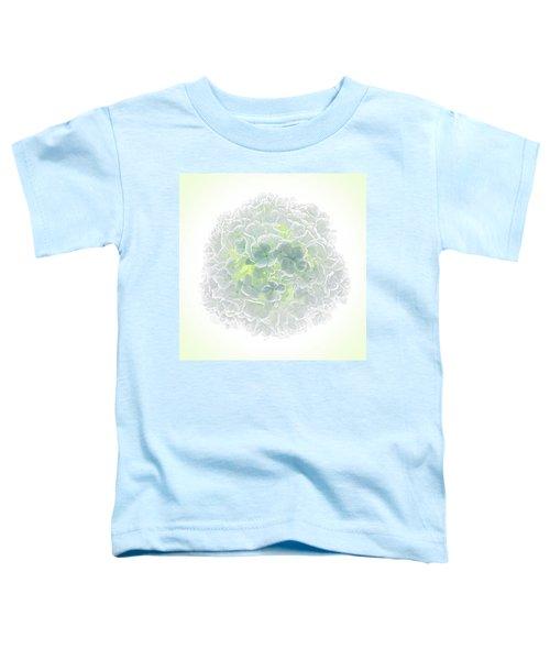 Snowball Toddler T-Shirt
