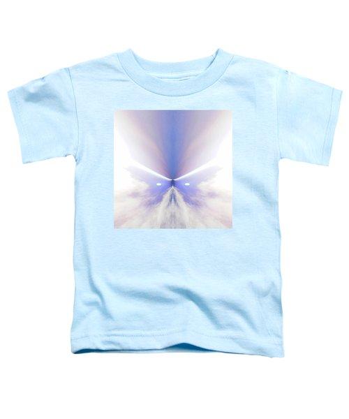Soar Toddler T-Shirt