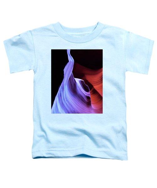 South West Light Toddler T-Shirt