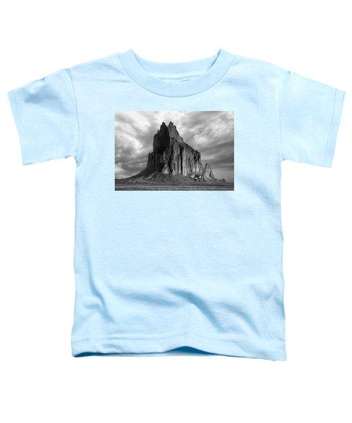 Spire To Elysium Toddler T-Shirt