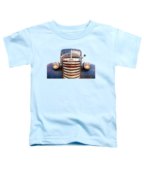 Still Going Strong Toddler T-Shirt