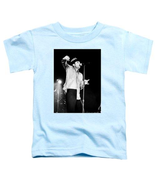 Stp-2000-scott-0926 Toddler T-Shirt