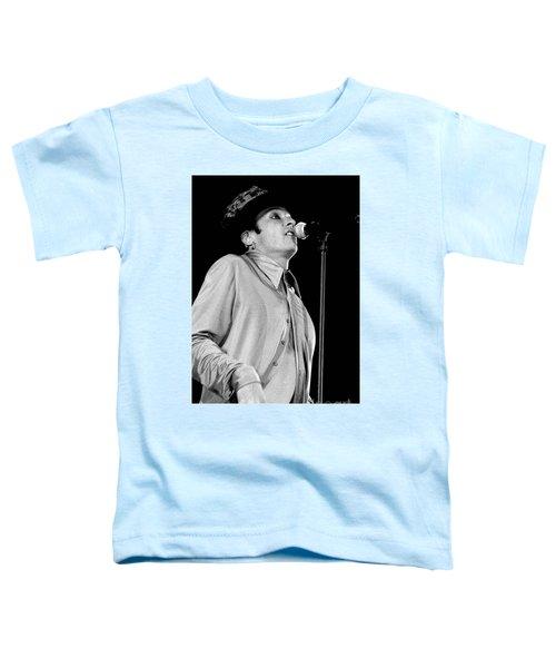 Stp-2000-scott-0928 Toddler T-Shirt