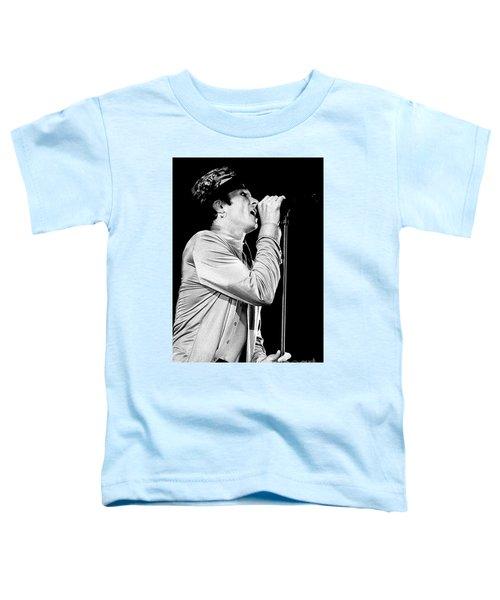 Stp-2000-scott-0933 Toddler T-Shirt