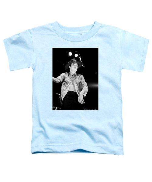 Stp-2000-scott-0942 Toddler T-Shirt
