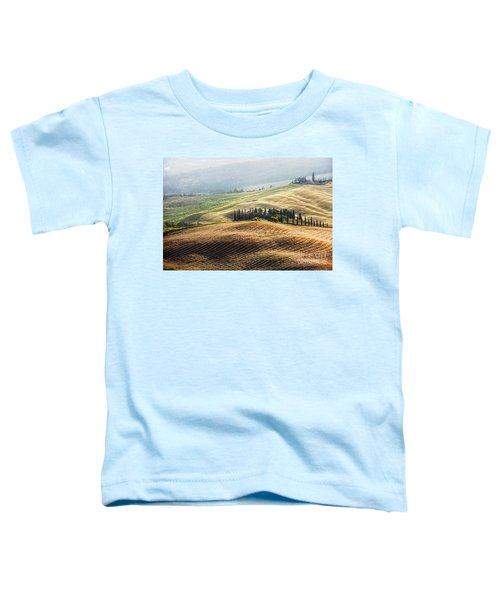 Sunfields Toddler T-Shirt