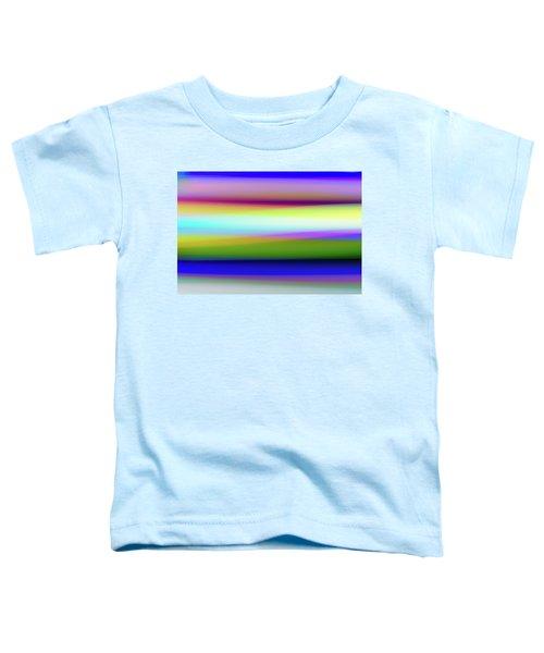 Trip Seat Toddler T-Shirt