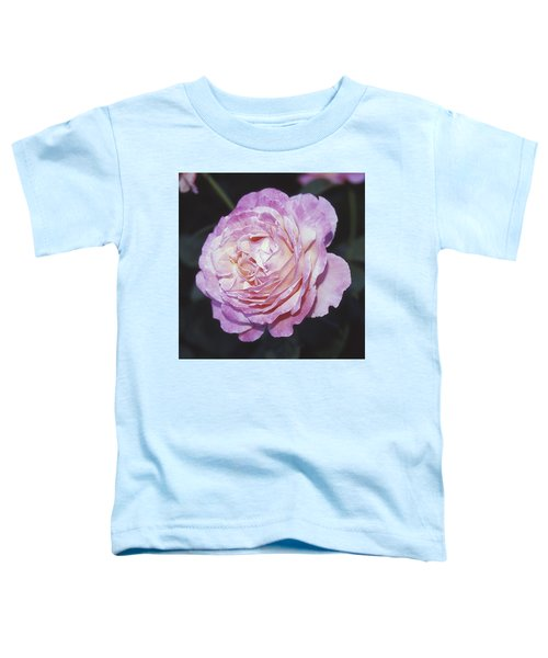 Velvia Rose Toddler T-Shirt