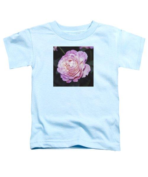 Velvia Rose Toddler T-Shirt