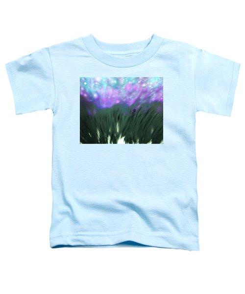View 13 Toddler T-Shirt