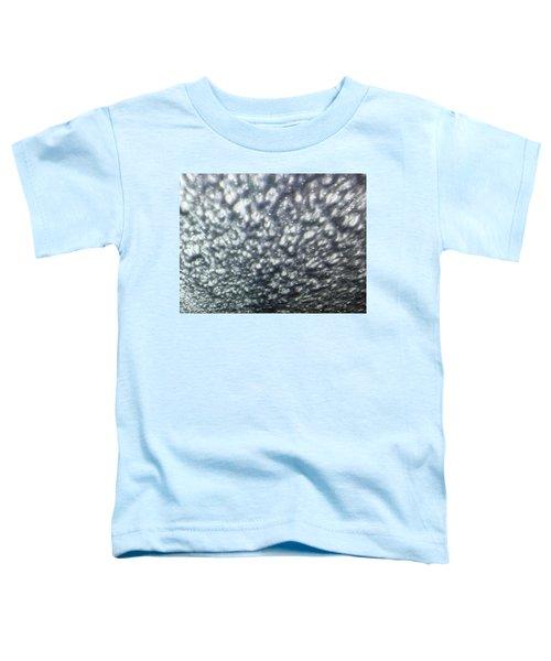 View 4 Toddler T-Shirt