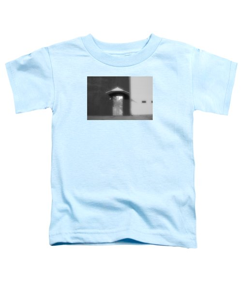 Walkaway Toddler T-Shirt
