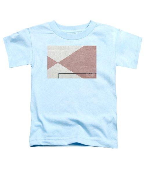 Wall #2944 Toddler T-Shirt
