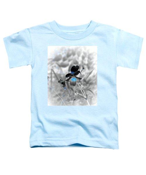 We Fade To Grey 4 Part 2 Toddler T-Shirt