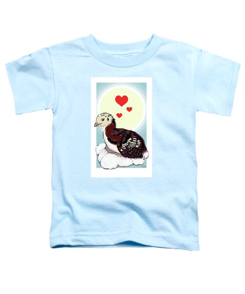 Wee One Toddler T-Shirt