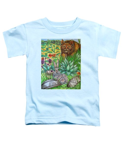 What's That...? Toddler T-Shirt
