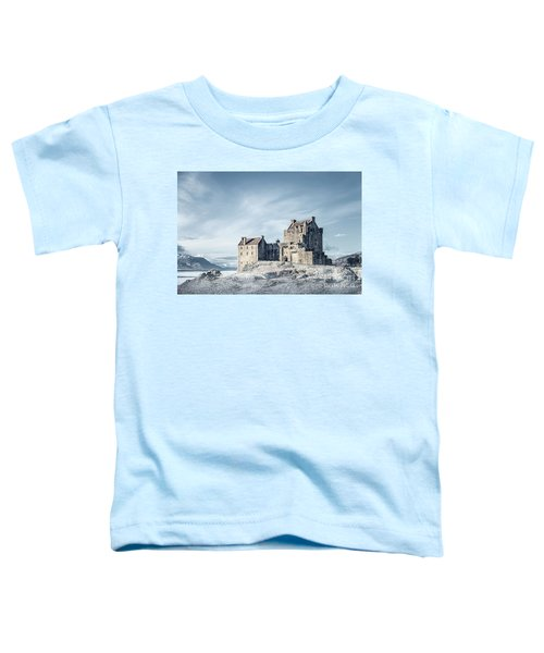 Wintertale Toddler T-Shirt
