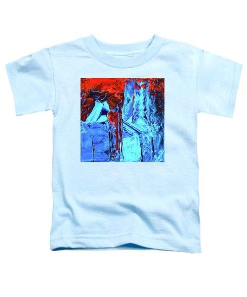 Ab19-2 Toddler T-Shirt