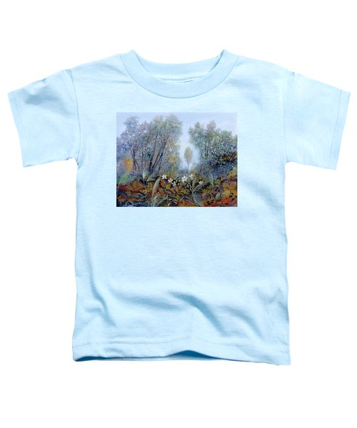 Bosco Allegro Toddler T-Shirt