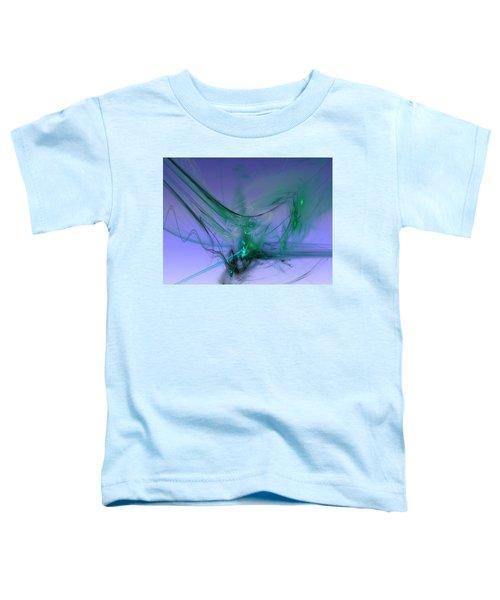 Circulus Toddler T-Shirt