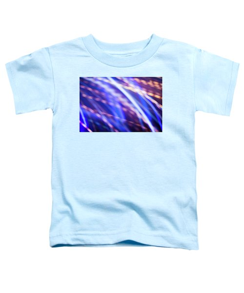 Continuance V Toddler T-Shirt