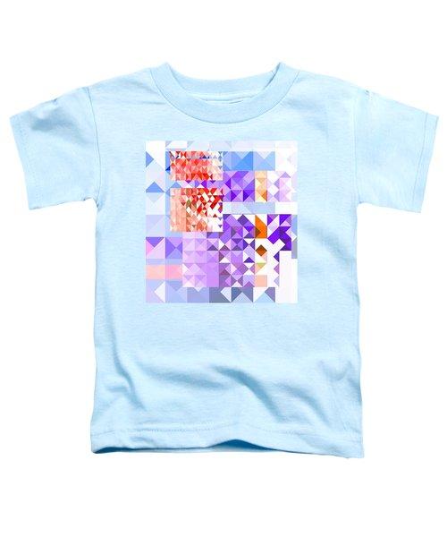 Da9 Da9473 Toddler T-Shirt