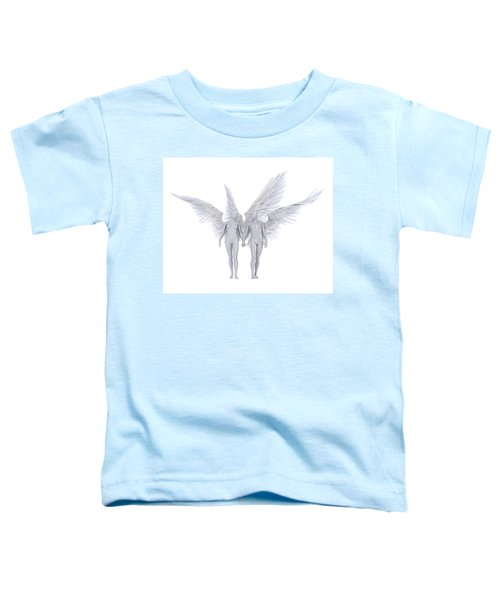 Everlast Toddler T-Shirt