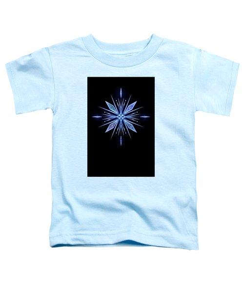 Frozen 2 Toddler T-Shirt
